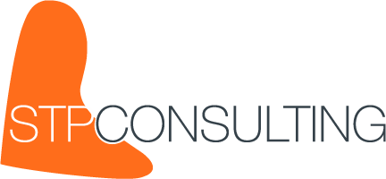 STP Consulting